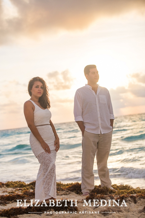 mexico photographer cancun wedding elizabeth medina 522 Cancun Wedding and Trash the Dress Photography, Secrets the Vine Resort