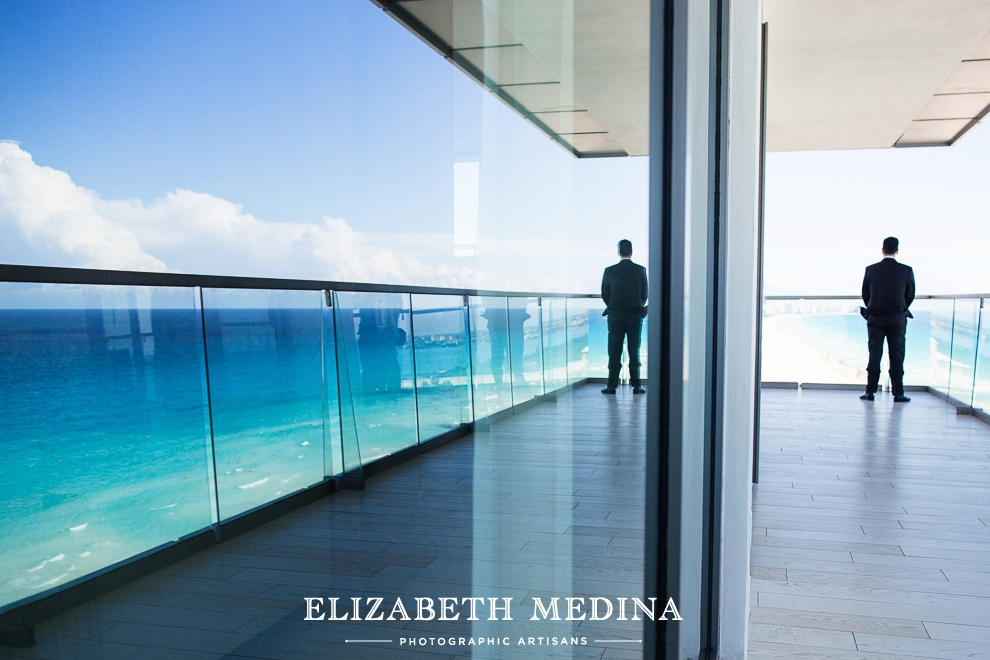 mexico photographer cancun wedding elizabeth medina 813 Cancun Wedding and Trash the Dress Photography, Secrets the Vine Resort