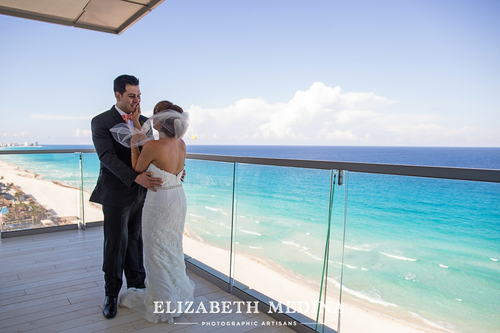 mexico photographer cancun wedding elizabeth medina 814 Cancun Wedding and Trash the Dress Photography, Secrets the Vine Resort