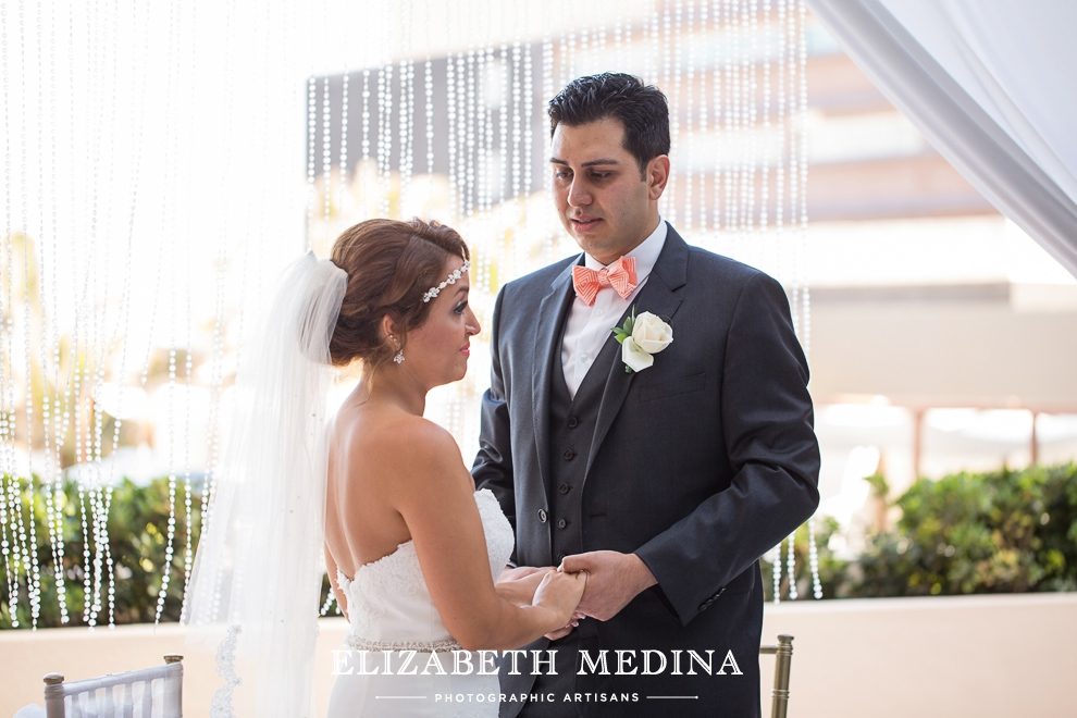 mexico photographer cancun wedding elizabeth medina 820 Cancun Wedding and Trash the Dress Photography, Secrets the Vine Resort
