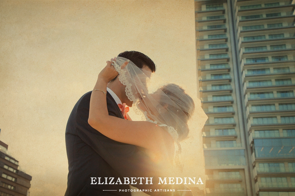 mexico photographer cancun wedding elizabeth medina 824 Cancun Wedding and Trash the Dress Photography, Secrets the Vine Resort