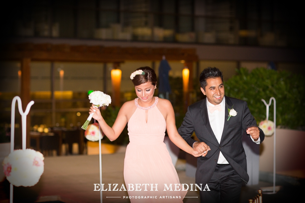 mexico photographer cancun wedding elizabeth medina 833 Cancun Wedding and Trash the Dress Photography, Secrets the Vine Resort