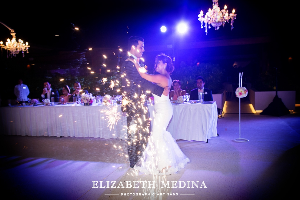 mexico photographer cancun wedding elizabeth medina 834 Cancun Wedding and Trash the Dress Photography, Secrets the Vine Resort