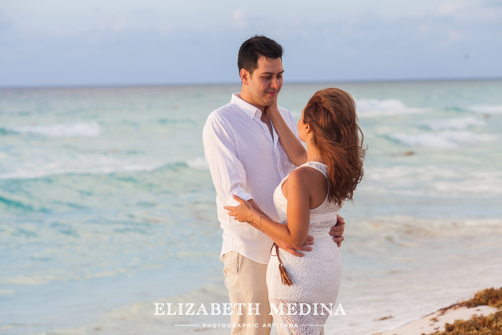 mexico photographer cancun wedding elizabeth medina 837 Cancun Wedding and Trash the Dress Photography, Secrets the Vine Resort