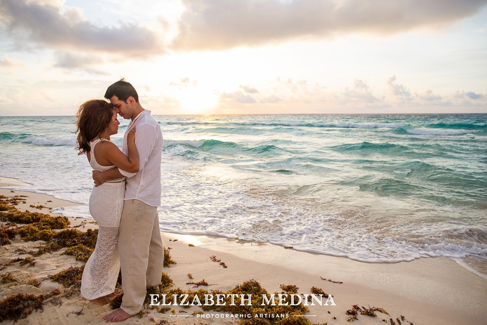 mexico photographer cancun wedding elizabeth medina 838 Cancun Wedding and Trash the Dress Photography, Secrets the Vine Resort