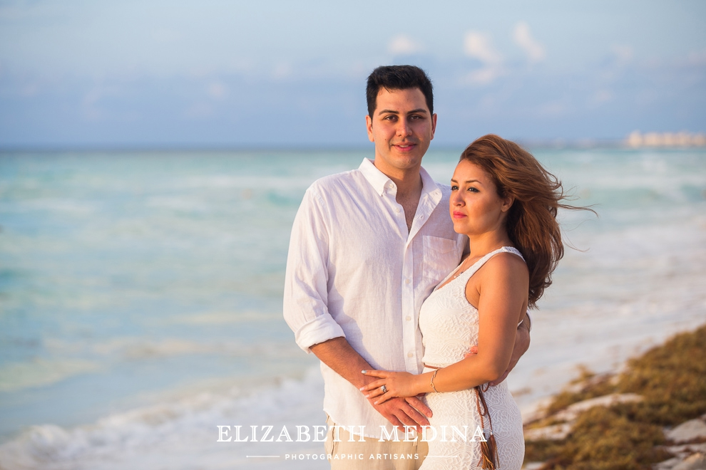 mexico photographer cancun wedding elizabeth medina 839 Cancun Wedding and Trash the Dress Photography, Secrets the Vine Resort