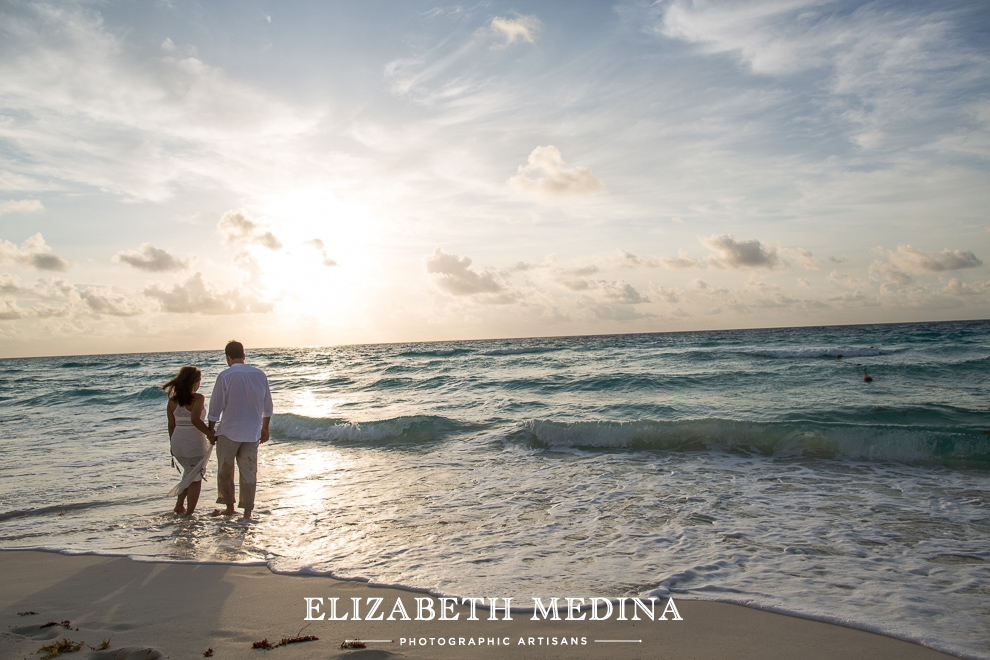 mexico photographer cancun wedding elizabeth medina 841 Cancun Wedding and Trash the Dress Photography, Secrets the Vine Resort