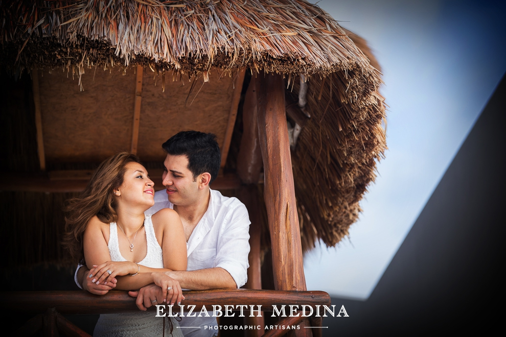 mexico photographer cancun wedding elizabeth medina 845 Cancun Wedding and Trash the Dress Photography, Secrets the Vine Resort