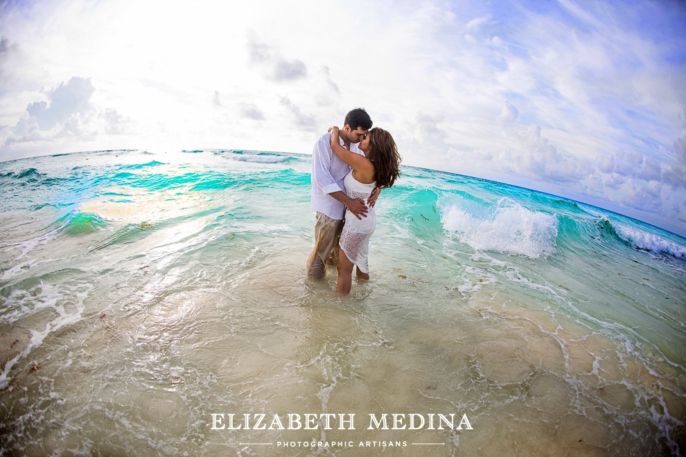 mexico photographer cancun wedding elizabeth medina 848 Cancun Wedding and Trash the Dress Photography, Secrets the Vine Resort