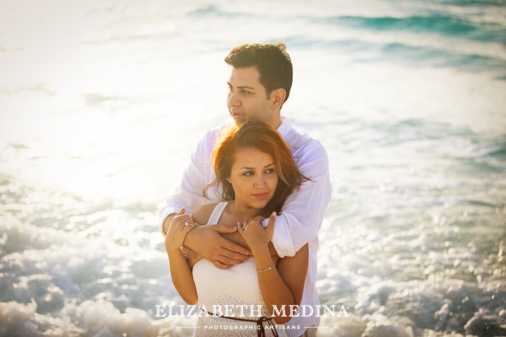 mexico photographer cancun wedding elizabeth medina 849 Cancun Wedding and Trash the Dress Photography, Secrets the Vine Resort