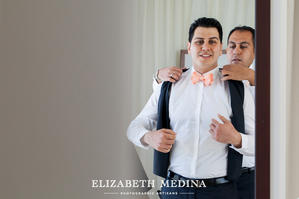 mexico photographer cancun wedding elizabeth medina 853 Cancun Wedding and Trash the Dress Photography, Secrets the Vine Resort