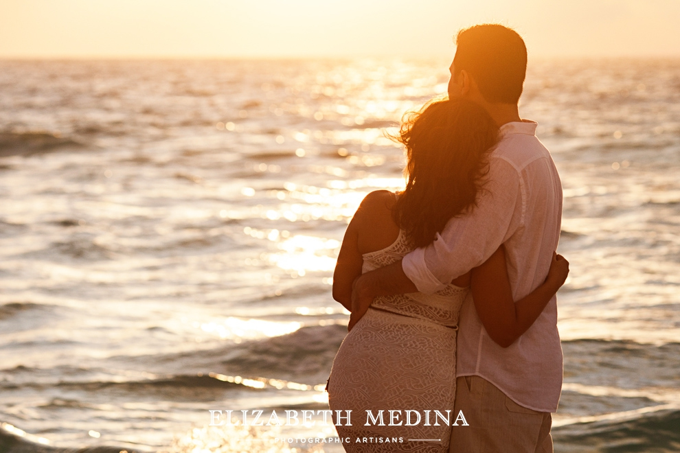 mexico photographer cancun wedding elizabeth medina 856 Cancun Wedding and Trash the Dress Photography, Secrets the Vine Resort