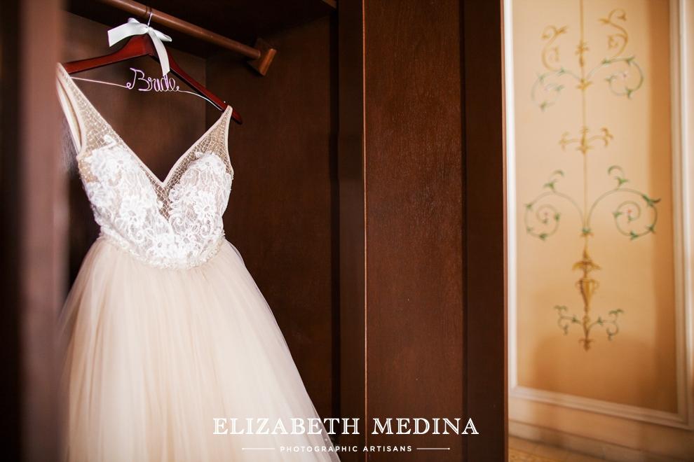 yucatan country club wedding elizabeth medina_606 Isabella and Gerardo, Yucatan Country Club Wedding
