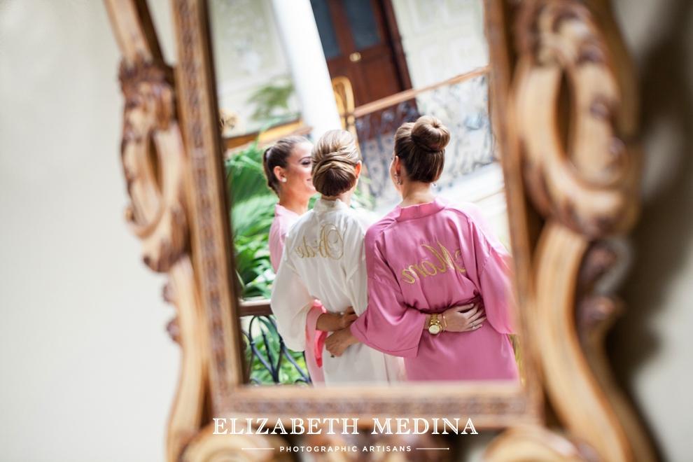 yucatan country club wedding elizabeth medina_620 Isabella and Gerardo, Yucatan Country Club Wedding