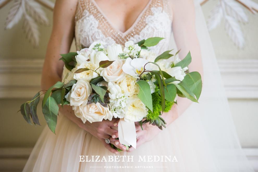 yucatan country club wedding elizabeth medina_623 Isabella and Gerardo, Yucatan Country Club Wedding