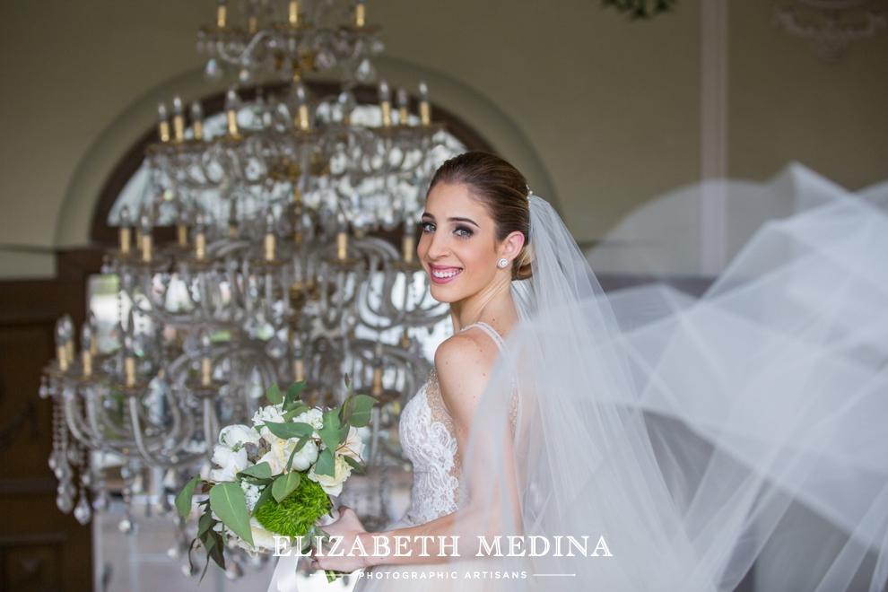 yucatan country club wedding elizabeth medina_627 Isabella and Gerardo, Yucatan Country Club Wedding