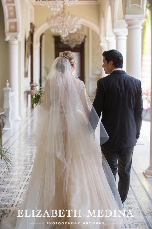 yucatan country club wedding elizabeth medina_628 Isabella and Gerardo, Yucatan Country Club Wedding