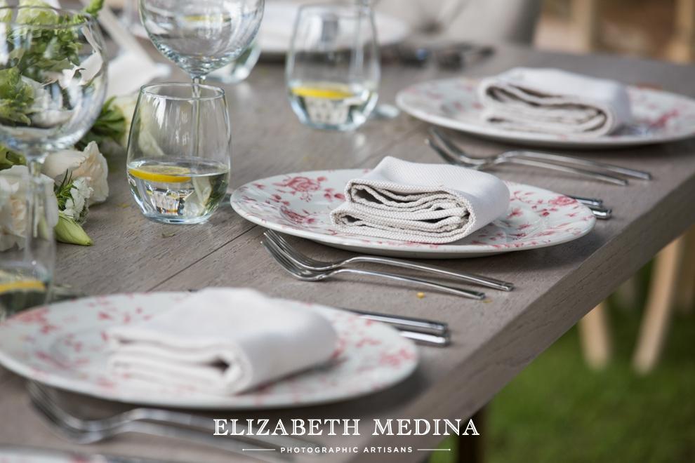 yucatan country club wedding elizabeth medina_659 Isabella and Gerardo, Yucatan Country Club Wedding