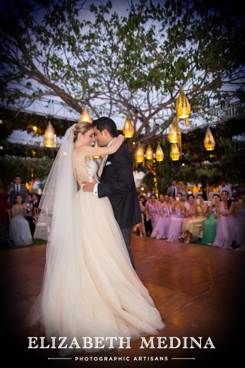 yucatan country club wedding elizabeth medina_667 Isabella and Gerardo, Yucatan Country Club Wedding