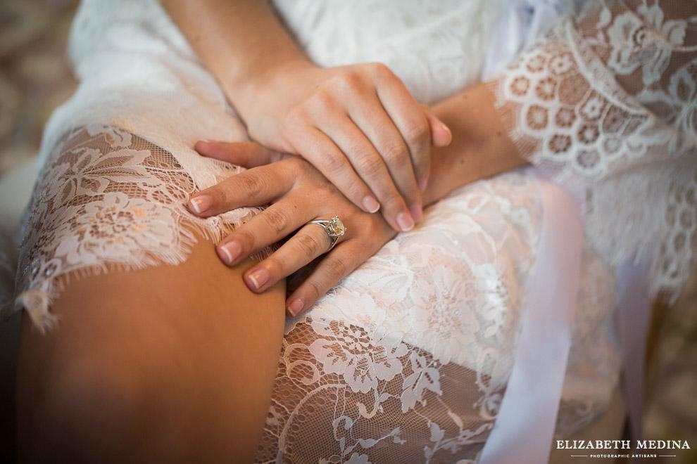 merida yucatan destination wedding photographer elizabeth medina 856 081 Elegant Merida Wedding, Lizbeth and Massimiliano, Hacienda San Diego Cutz Wedding