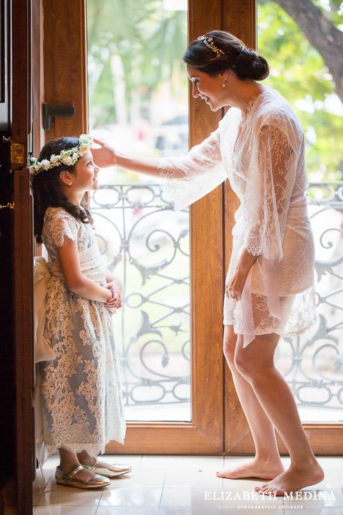 merida yucatan destination wedding photographer elizabeth medina 856 083 Elegant Merida Wedding, Lizbeth and Massimiliano, Hacienda San Diego Cutz Wedding