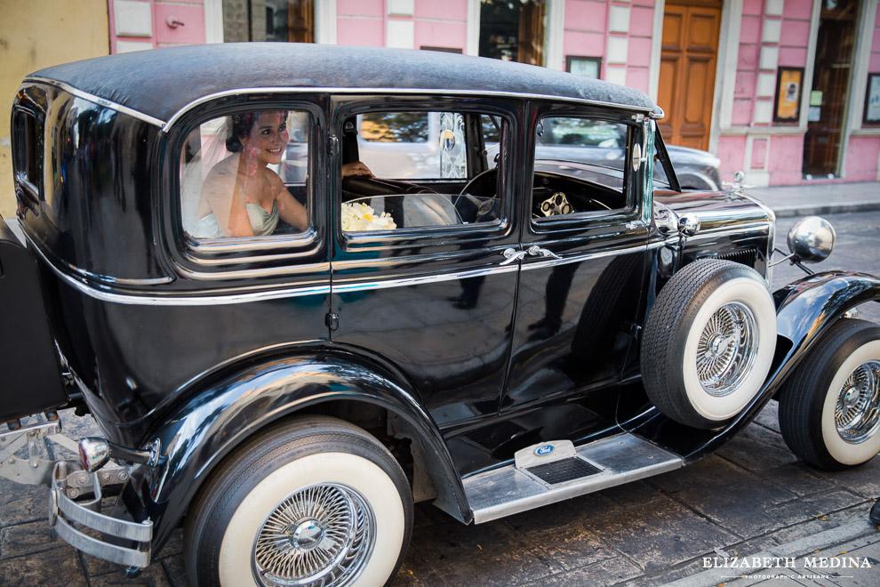 merida yucatan destination wedding photographer elizabeth medina 856 108 Elegant Merida Wedding, Lizbeth and Massimiliano, Hacienda San Diego Cutz Wedding