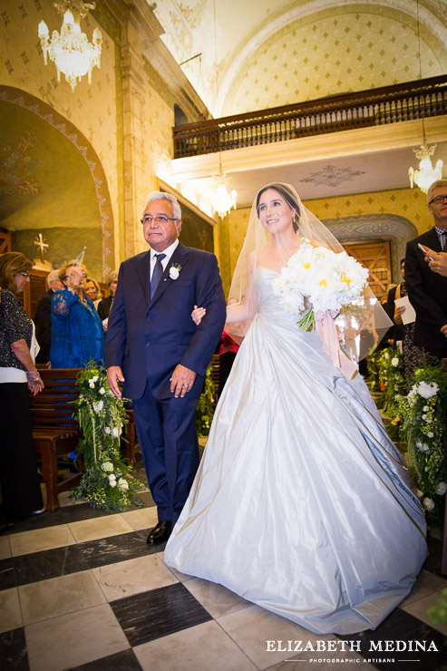 merida yucatan destination wedding photographer elizabeth medina 856 112 Elegant Merida Wedding, Lizbeth and Massimiliano, Hacienda San Diego Cutz Wedding