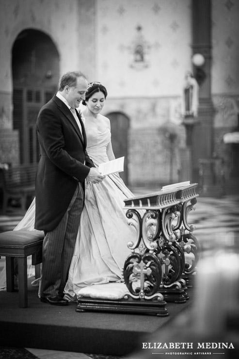 merida yucatan destination wedding photographer elizabeth medina 856 117 Elegant Merida Wedding, Lizbeth and Massimiliano, Hacienda San Diego Cutz Wedding