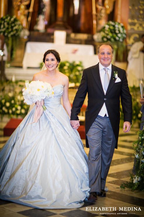 merida yucatan destination wedding photographer elizabeth medina 856 122 Elegant Merida Wedding, Lizbeth and Massimiliano, Hacienda San Diego Cutz Wedding