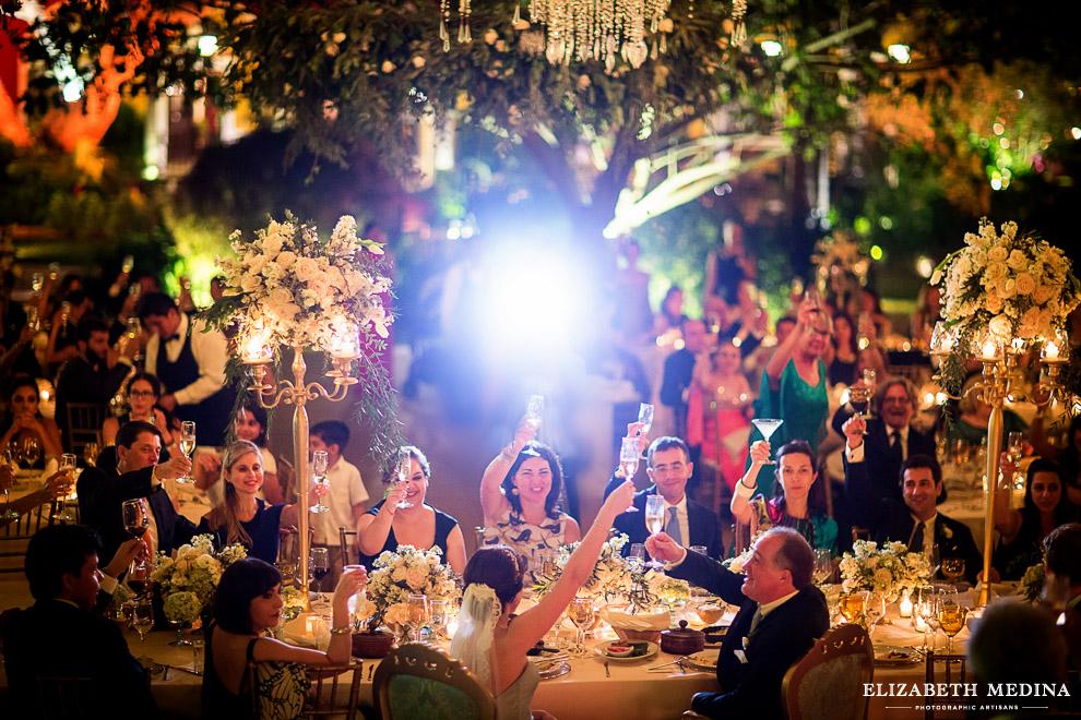 merida yucatan destination wedding photographer elizabeth medina 856 131 Elegant Merida Wedding, Lizbeth and Massimiliano, Hacienda San Diego Cutz Wedding