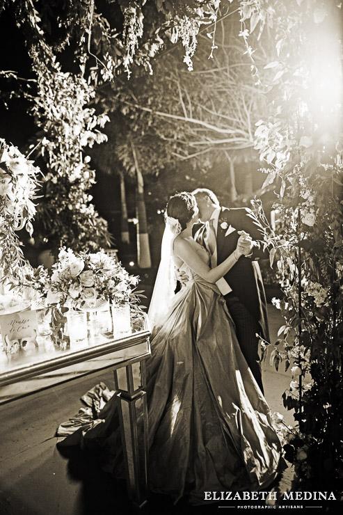 merida yucatan destination wedding photographer elizabeth medina 856 134 Elegant Merida Wedding, Lizbeth and Massimiliano, Hacienda San Diego Cutz Wedding