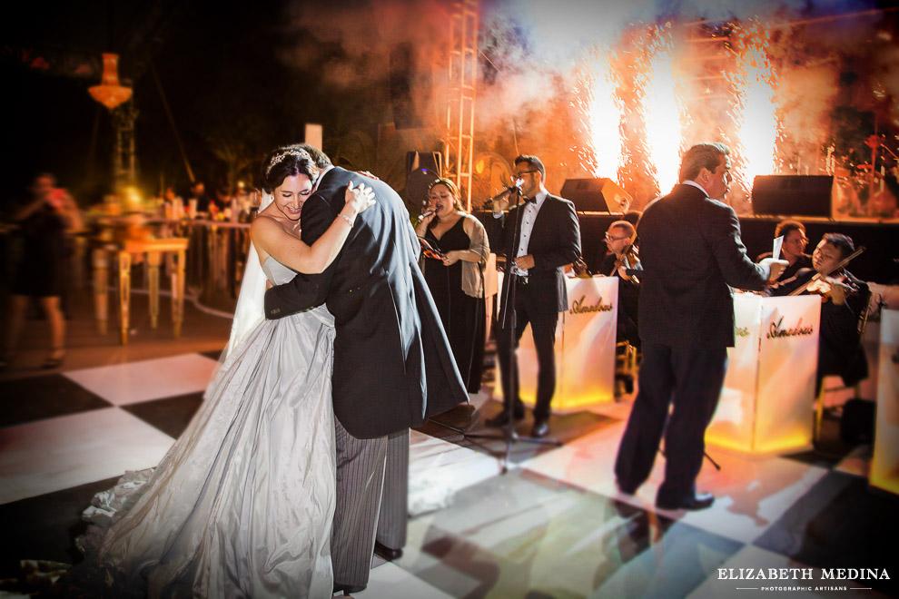merida yucatan destination wedding photographer elizabeth medina 856 135 Elegant Merida Wedding, Lizbeth and Massimiliano, Hacienda San Diego Cutz Wedding