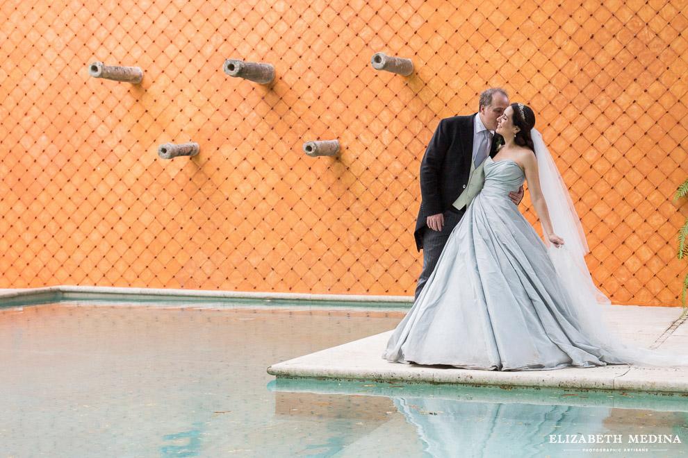 merida yucatan destination wedding photographer elizabeth medina 856 146 Elegant Merida Wedding, Lizbeth and Massimiliano, Hacienda San Diego Cutz Wedding