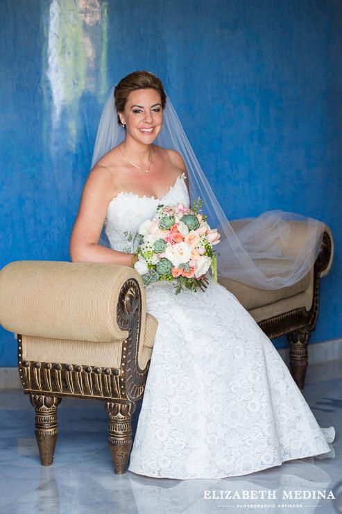 xcaret eco park wedding photography elizabeth medina 012 Xcaret Eco Park, Lisa and Kevin´s Playa del Carmen Destination Wedding