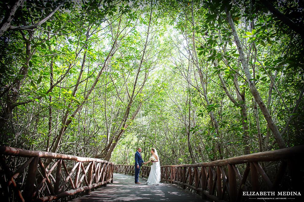 xcaret-eco-park-wedding-photography-elizabeth-medina-020
