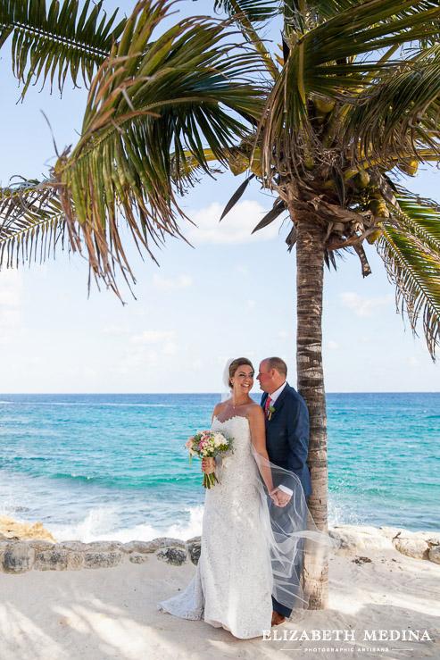xcaret eco park wedding photography elizabeth medina 022 Xcaret Eco Park, Lisa and Kevin´s Playa del Carmen Destination Wedding