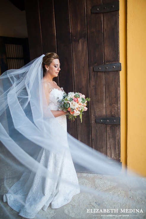 xcaret eco park wedding photography elizabeth medina 029 Xcaret Eco Park, Lisa and Kevin´s Playa del Carmen Destination Wedding