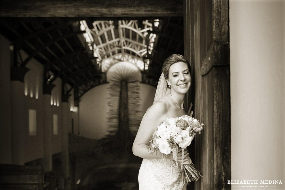xcaret eco park wedding photography elizabeth medina 030 Xcaret Eco Park, Lisa and Kevin´s Playa del Carmen Destination Wedding