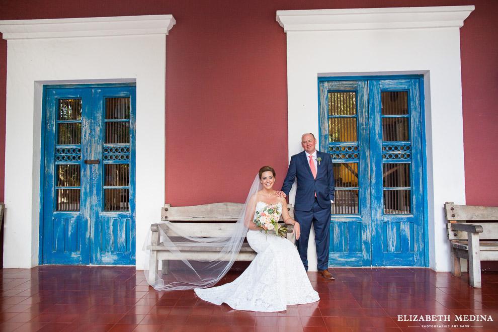 xcaret eco park wedding photography elizabeth medina 031 Xcaret Eco Park, Lisa and Kevin´s Playa del Carmen Destination Wedding