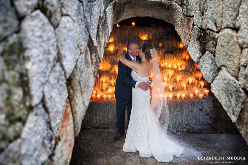 xcaret eco park wedding photography elizabeth medina 033 Xcaret Eco Park, Lisa and Kevin´s Playa del Carmen Destination Wedding