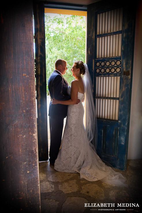 xcaret eco park wedding photography elizabeth medina 034 Xcaret Eco Park, Lisa and Kevin´s Playa del Carmen Destination Wedding