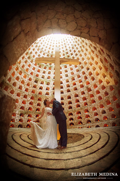 xcaret eco park wedding photography elizabeth medina 035 Xcaret Eco Park, Lisa and Kevin´s Playa del Carmen Destination Wedding