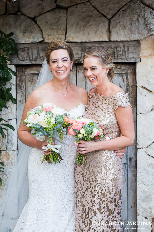 xcaret eco park wedding photography elizabeth medina 038 Xcaret Eco Park, Lisa and Kevin´s Playa del Carmen Destination Wedding