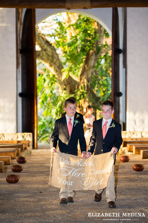 xcaret eco park wedding photography elizabeth medina 042 Xcaret Eco Park, Lisa and Kevin´s Playa del Carmen Destination Wedding