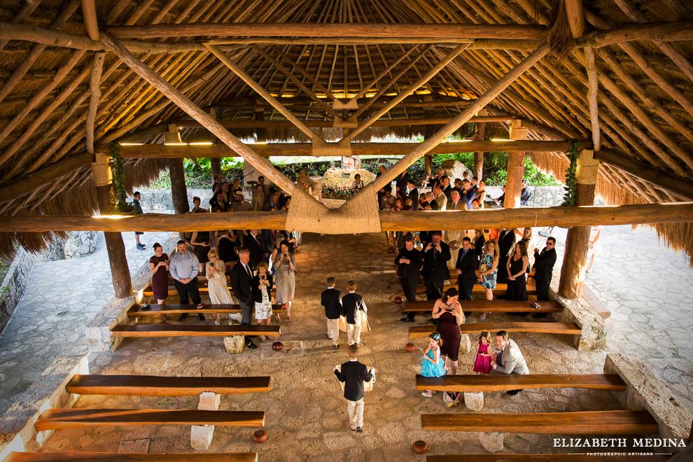 xcaret eco park wedding photography elizabeth medina 043 Xcaret Eco Park, Lisa and Kevin´s Playa del Carmen Destination Wedding