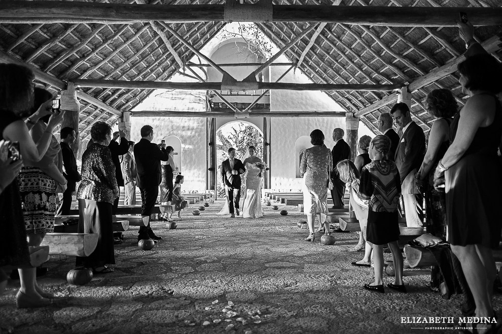 xcaret eco park wedding photography elizabeth medina 044 Xcaret Eco Park, Lisa and Kevin´s Playa del Carmen Destination Wedding