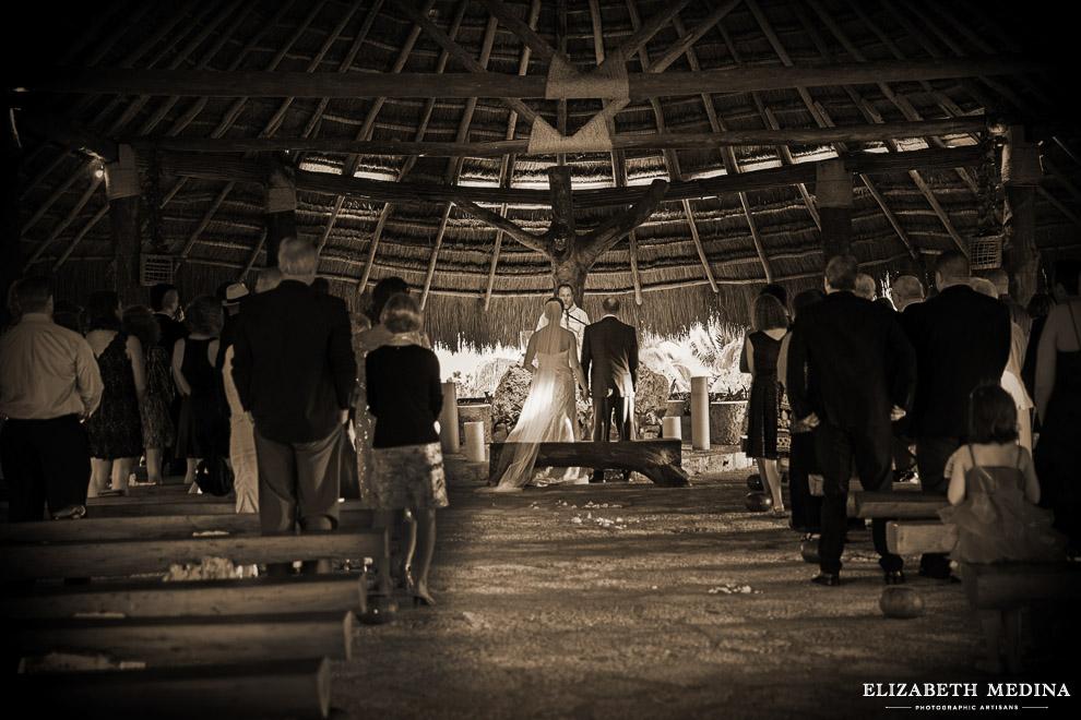 xcaret eco park wedding photography elizabeth medina 045 Xcaret Eco Park, Lisa and Kevin´s Playa del Carmen Destination Wedding