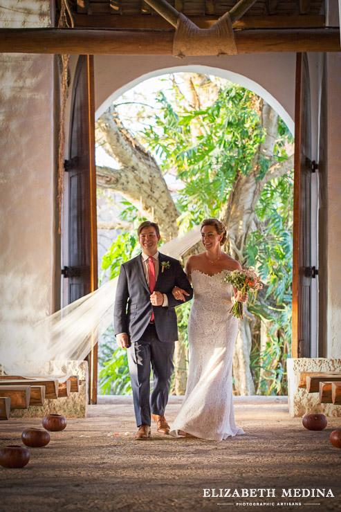 xcaret eco park wedding photography elizabeth medina 046 Xcaret Eco Park, Lisa and Kevin´s Playa del Carmen Destination Wedding