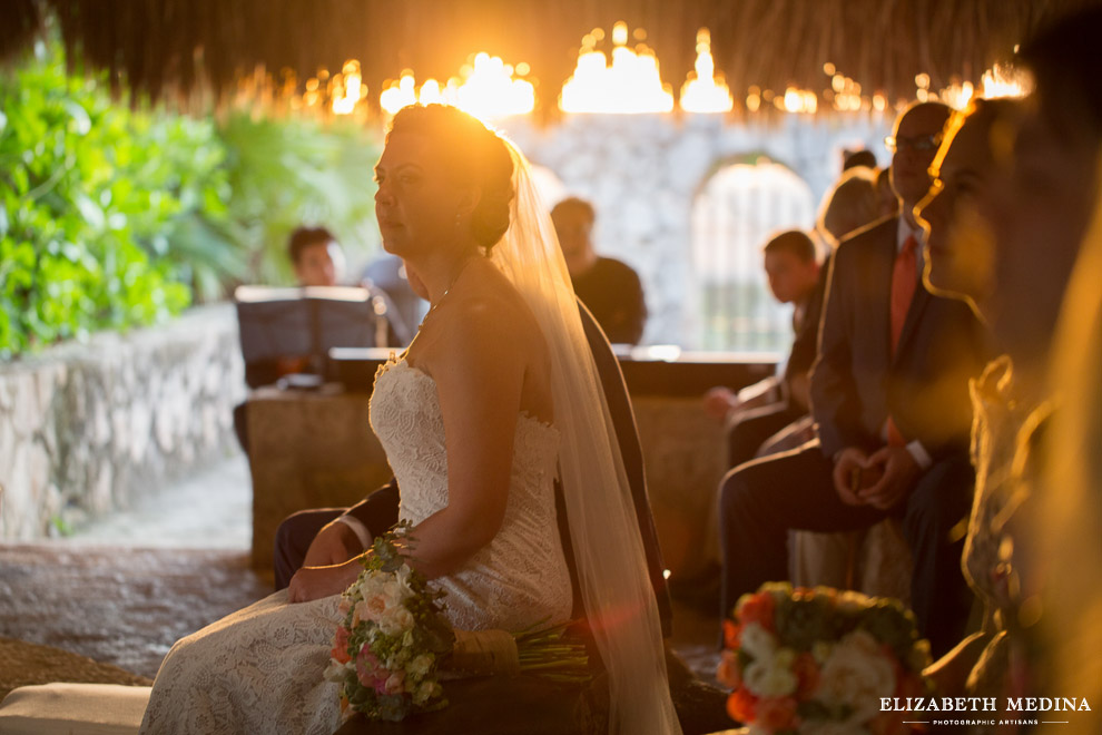 xcaret eco park wedding photography elizabeth medina 049 Xcaret Eco Park, Lisa and Kevin´s Playa del Carmen Destination Wedding