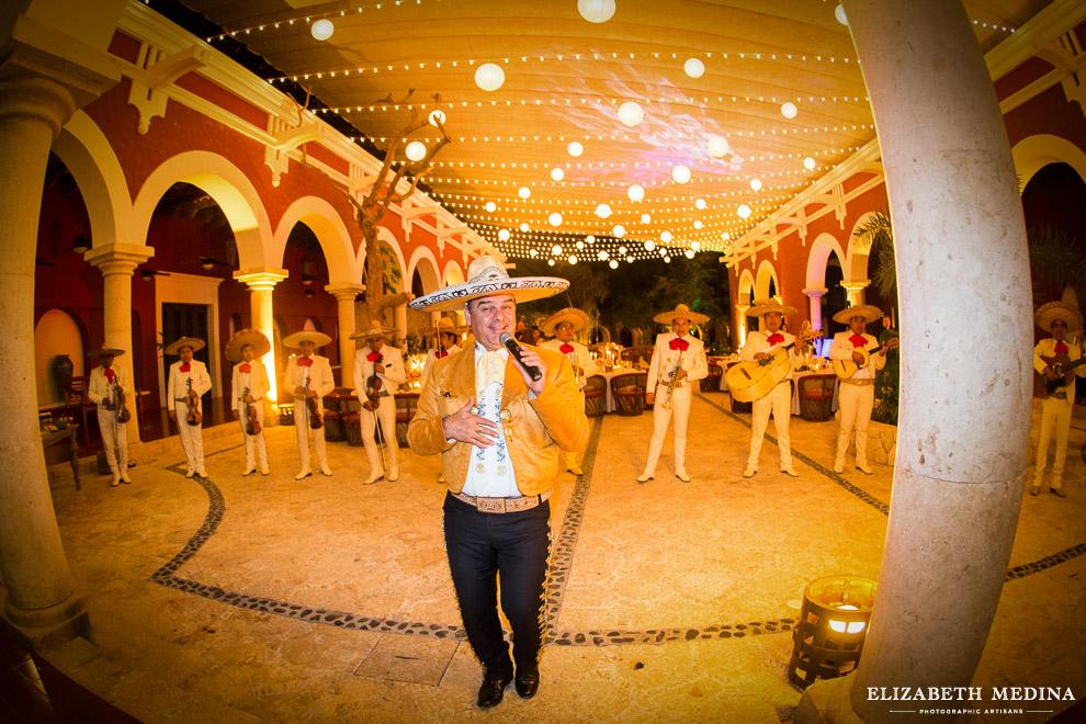 xcaret eco park wedding photography elizabeth medina 054 Xcaret Eco Park, Lisa and Kevin´s Playa del Carmen Destination Wedding